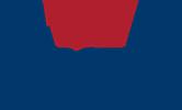 Herr Jürgen Kirsten - Logo
